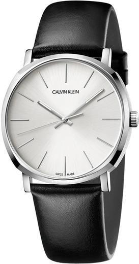 Calvin Klein Posh K8Q311C6