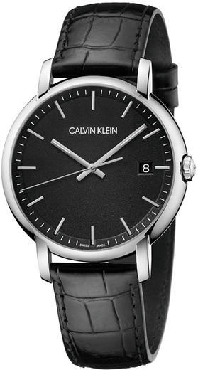 Calvin Klein Established K9H211C1