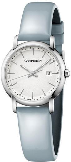 Calvin Klein Established K9H231V6