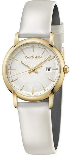 Calvin Klein Established K9H235L6