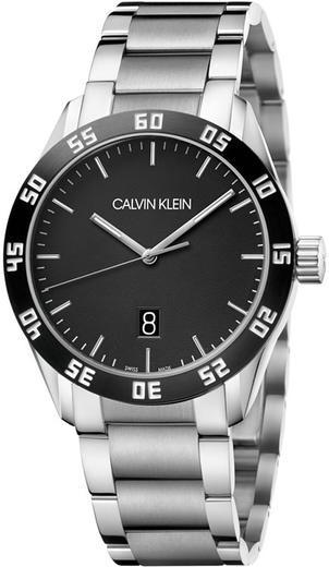 Calvin Klein Compete K9R31C41