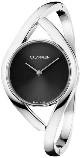 Calvin Klein Party K8U2M111  - 1