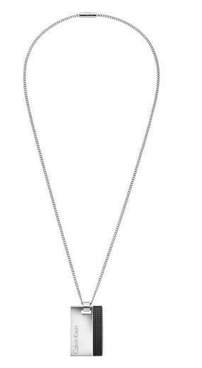 Calvin Klein náhrdelník High KJ4JBN200100