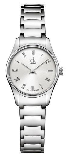Calvin Klein Classic K4D2314Z