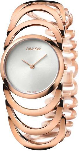 Calvin Klein Body K4G23626