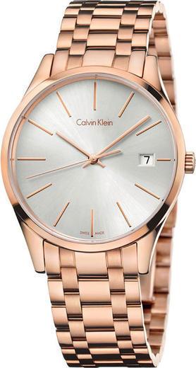 Calvin Klein Time K4N23646