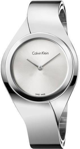 Calvin Klein Senses nerez vel.S 150mm K5N2S126 - 1