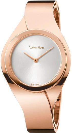 Calvin Klein Senses PVD  - 1