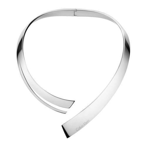 calvin klein náhrdelník beyond KJ3UMJ000100