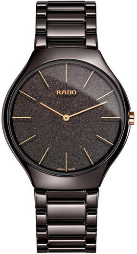 RADO True Thinline Nature R27004302 - 01.420.0004.3.030