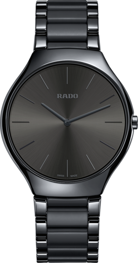 RADO True Thinline Colours R27262102 - 01.140.0262.3.010