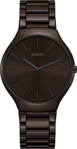 RADO True Thinline Colours R27269302 - 01.140.0269.3.030