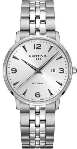 Certina DS Caimano C035.410.11.037.00  - 1