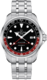 CERTINA DS Action GMT C032.429.11.051.00 - 1/5