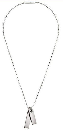 Calvin Klein náhrdelník Hook KJ06BN010100