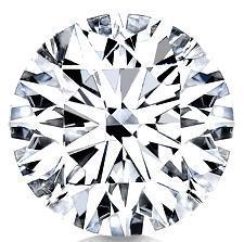 Investiční diamant  - 1