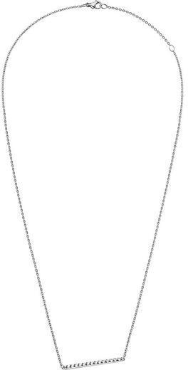 Calvin Klein náhrdelník Edge KJ3CBP100200