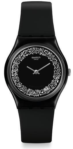 SWATCH hodinky GB312 SPARKLENIGHT  - 1