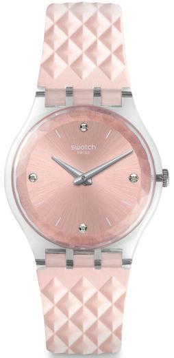 SWATCH hodinky GE259 IRISETTE  - 1
