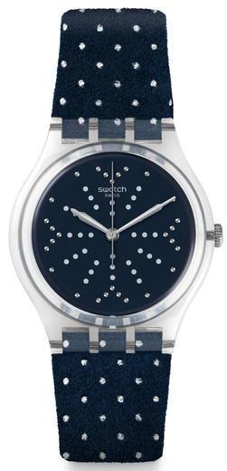 SWATCH hodinky GE262 FLOCON  - 1
