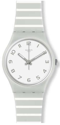 Swatch hodinky GM190 GRAYURE  - 1