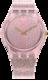 SWATCH hodinky GP168 MULTILUMINO - 1/3