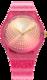 SWATCH hodinky GP169 CHRYSANTHEMUM - 1/3