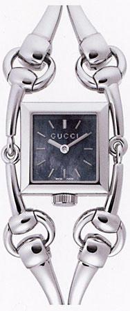 Gucci Signoria YA116502