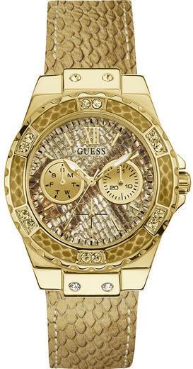 Guess hodinky Jennifer Lopez W0775L13  - 1