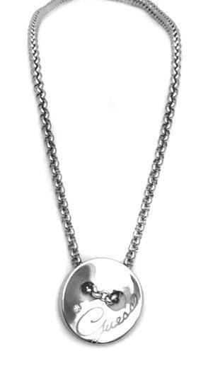 Guess náhrdelník USN11204