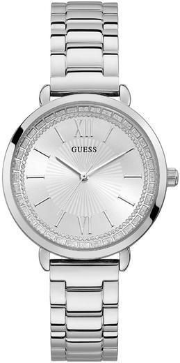 Guess hodinky W1231L1