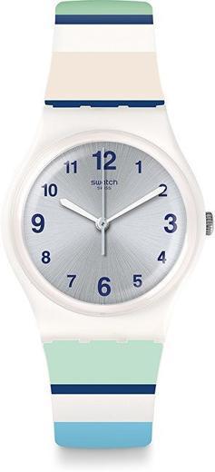 SWATCH hodinky GW189 MARINAI  - 1