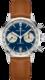 HAMILTON American Classic Intra-Matic H38416541 - 1/2