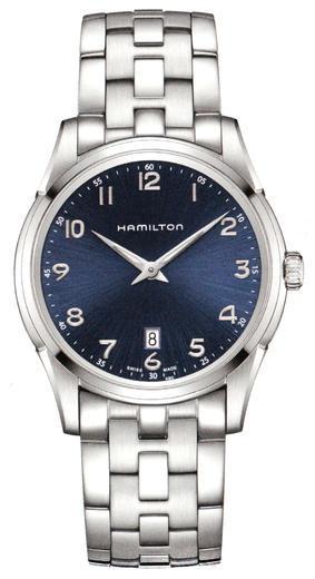 HAMILTON Thinline H38511143