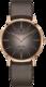 HAMILTON Intra-Matic H38745501 - 1/5