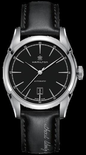 HAMILTON Spirit Of Liberty H42415731  - 1