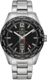 HAMILTON Broadway GMT Limited H43725131 - 1/5
