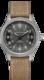 Hamilton Khaki Field Titanium Auto H70545550 - 1/5
