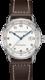 HAMILTON Khaki Navy Pioneer H77715553 - 1/4