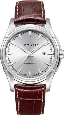 HAMILTON Jazzmaster Viewmatic H32715551