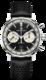 HAMILTON Intra-matic 68 Autochrono H38716731 - 1/4