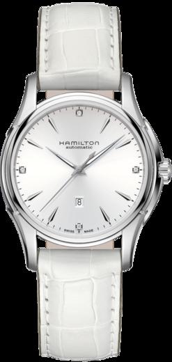 Hamilton Jazzmaster Lady Auto H32315811