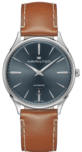 HAMILTON JAZZMASTER H38525541  - 1