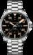 Hamilton Khaki Aviation Day Date H64725131 - 1/4