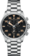 Hamilton Khaki aviation Chrono H76722131 - 1/3