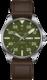 HAMILTON Khaki Aviation Pilot Schott NYC LE H64735561 - 1/7