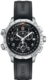 HAMILTON Khaki aviation X-Wind GMT Chrono H77912335 - 1/6