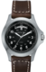 HAMILTON Khaki field King Quartz H64451533 - 1/3