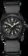 HAMILTON Khaki Field Mechanical H69409930 - 1/4