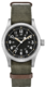 HAMILTON KHAKI FIELD mechanical H69439931 - 1/6